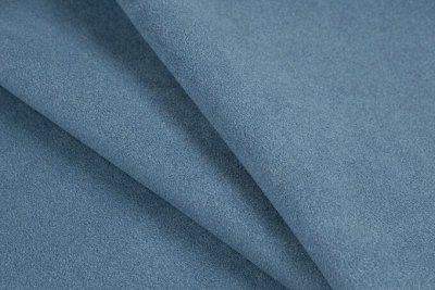 Обивка №29💎 Мебельные ткани и Кожзам (+комплектующие) — Ткань мебельная DANDY (Микровелюр) — Ткани