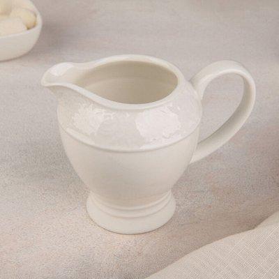 Турецкая Посуда+Посуда Праздников ,Фужеры,Стаканы,Подставки. — Молочники, сливочники — Для хранения продуктов