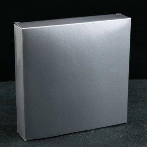 Ваза сервировочная «Бахмал», 23х19 см