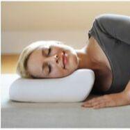 Ортопедические стельки и корригирующие приспособления — Подушки SISSEL — Ортопедические подушки