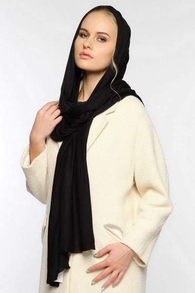ROTEX-2: платки, палантины, шапки, перчатки. Распродажа 🔥  — Палантины. Коллекция №2 — Аксессуары