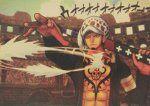 Постер аниме