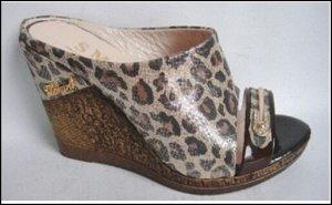 Босоножки жен SM ShoesMarket