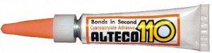 ALTECO 110 клей 3 г