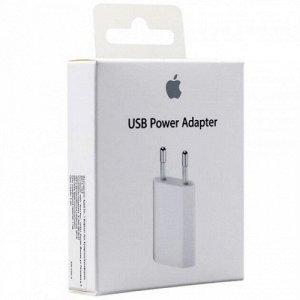 Оригинальный Usb power adapter