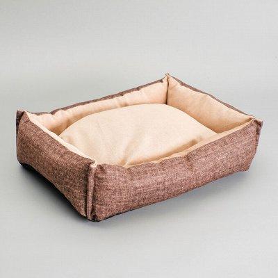 Пижон - для собак - 17 — Лежанки — Для собак