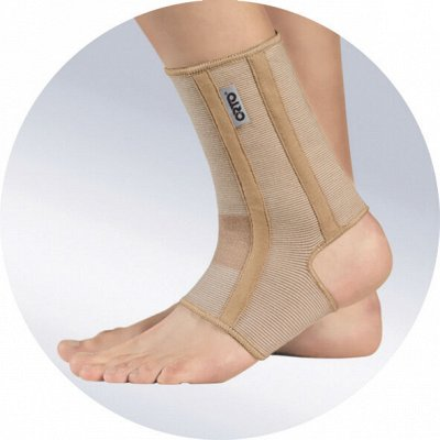 Перчатки: Нитрил XS, M, L, XL; Винил S, M, L = в наличии — Медицинское = в наличии — Защитные и медицинские изделия
