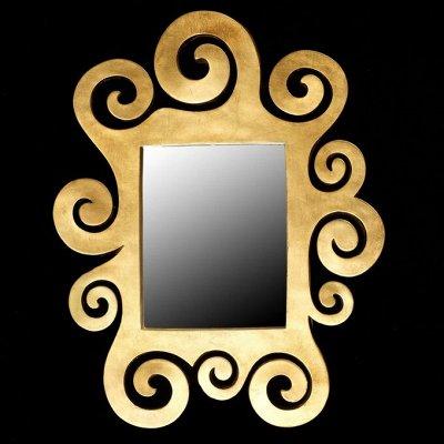 СКИДКА на Мир Мебели - Комфортно Оформляем Пространство!!    — Интерьерные Зеркала — Зеркала