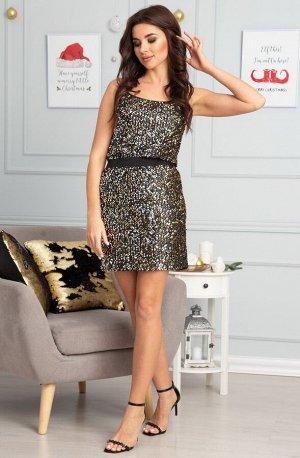 Юбка миди 100% полиэстер Рост: 164-170 см. Потрясающая юбка из пайеток на резинке, красиво подчеркивает фигуру, создает атмосферу праздника.Пайетки красиво отражаются и переливаются.