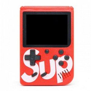Приставка игровая Sup Game Box Plus