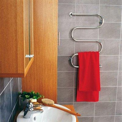 Электрические и водяные полотенцесушители! — Электрические полотенцесушители из нержавеющей стали — Для ремонта