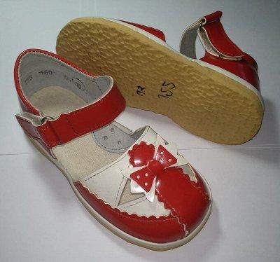 ♥ Наличие! Уют для дома, трикотаж для детей и взр, маски — Обувь дев (есть туфли для танцев) — Босоножки, сандалии