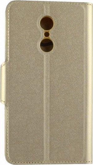 Xiaomi Redmi 5 (золотой)
