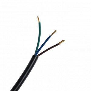 Прожектор светодиодный REV, 20 Вт, 6500 К, 1600 Лм, IP65
