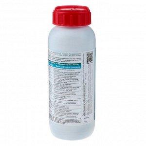 Удобрение природное органо-минеральное  на основе водорослей Экофус 500 мл