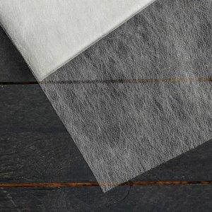 Материал укрывной, 10 ? 3,2 м, плотность 17, с УФ-стабилизатором, белый, «Агротекс»