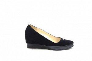Женские туфли низкий ход LADY MAGNORIA