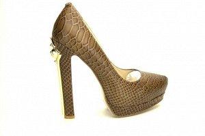 Женские Туфли GLOSSI