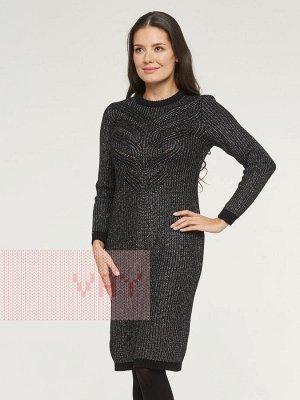 Платье женское 182-2378