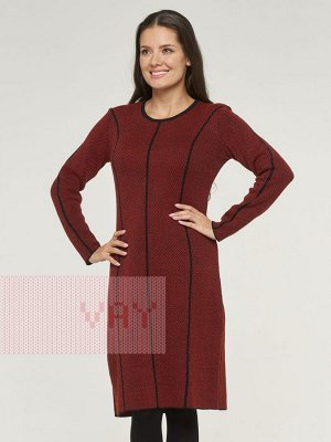 Платье женское 182-2312