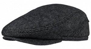 Реглан/25 Верх - пальтовая ткань: шерсть 60%, нейлон 25%, вискоза 15%; подкладка - полиэстер 100%