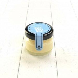 Крем-мёд хлопковый 35 гр.