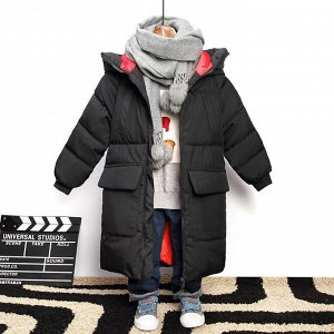 Куртка Замер по изделию бюст 74/ 88 см длина 60/68 см рукав 46/ 55 см