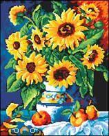 Хобби и творчество. Мегавыбор! Низкие цены! — Картины со стразами 40х50 полная выкладка. — Мозаики и фреска