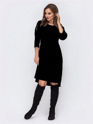 Платье 400524/3