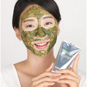 Medi-Peel Очищающая пилинг-маска с эффектом детокса Herbal Peel Tox Wash Off Type Cream Mask