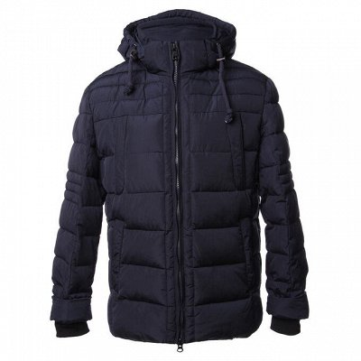 Одевашка - Распродажа пальто и курток — Мужское, Куртки — Куртки