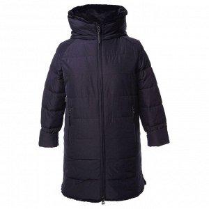 Пальто женское, PLIST (Россия)