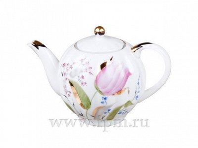 ИФЗ. Любимая закупка. Посуда. Подарки к Новому году — Чайники и чашки ИФЗ — Посуда для чая и кофе