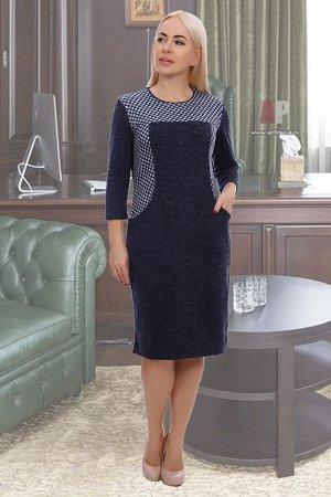 Платье Пуль