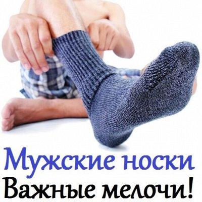 Носочная кoллeкция! Носки (Россия) * Цены от 15 рублей! — Мужские модели * НОВИНКИ! * от 15 рублей! — Носки