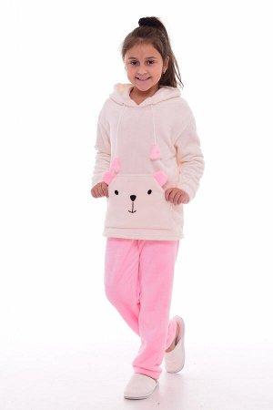 Костюм детский 7-234 (розовый)