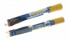 "Фольга для запекания ""KINGFISHER"" стандартная (09 микрон), размер - 30см х 10м, в пакете"