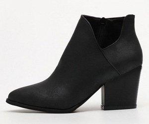 обувная распродажа