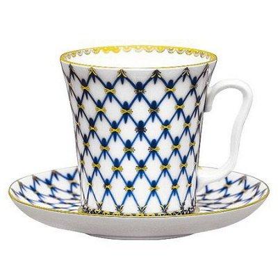 ИФЗ. Любимая закупка. Посуда. Подарки к Новому году — Кружки большого объема — Посуда для напитков