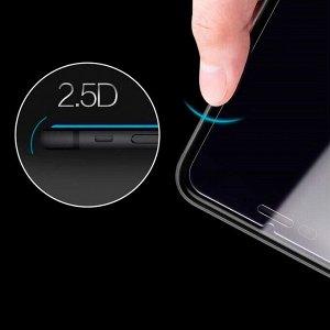 Защитное стекло Xiaomi Redmi Note 9S/9 Pro Hybrid, Anyscreen, 401220