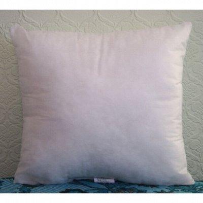 Гобеленовый шик. Салфетки, скатерти, подушки и покрывала — Подушки — Декоративные подушки