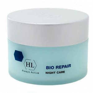 BIO REPAIR Night Care ночной крем
