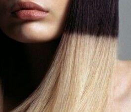 ★CONCEPT★ Средства для волос по выгодной цене! New!-55 — Средства для осветления и Оксидант PROFY TOUCH! — Окрашивание и освеление