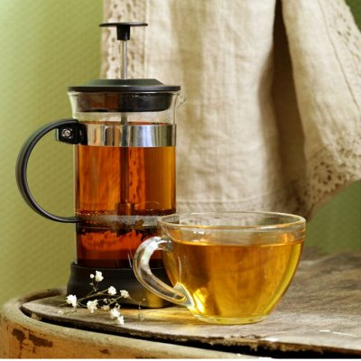 ✔Всем бобра! Товары для дома на ⭐️⭐️⭐️⭐️⭐️ 5 звезд  — Френч-прессы — Посуда для чая и кофе