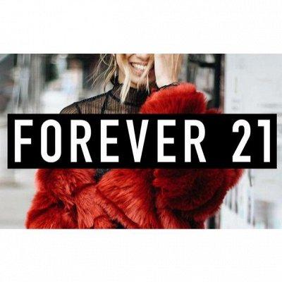 НОВИНКИ.♥ V-i-c-t-o-r-i-a's Secret .♥ Мисты,Лосьоны,Одежда ♥ — Forever 21 - одежда, обувь в наличии ! — Одежда
