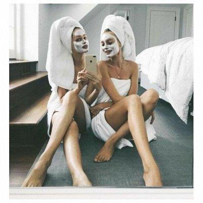 Holy Land  косметический уход для любого типа кожи   — Маски — Для лица