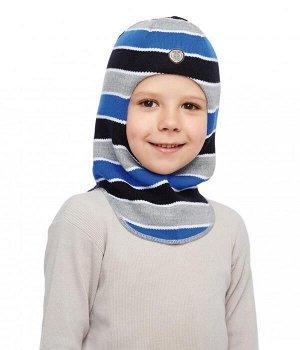 Шапка-шлем Скуби