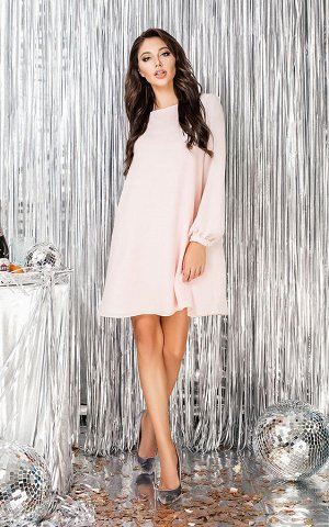 Платье Z67985