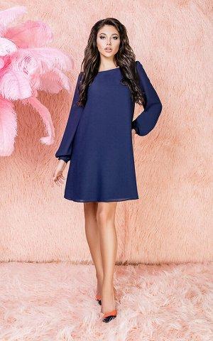 Платье Z67989