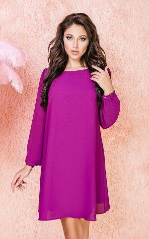 Платье Z67993
